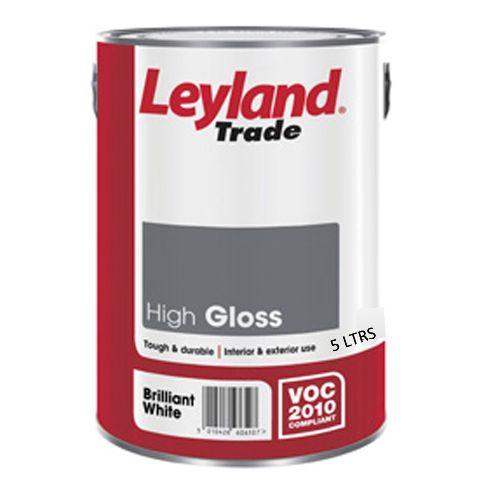 leyland-high-gloss-brilliant-white-5ltrs-ref-264606