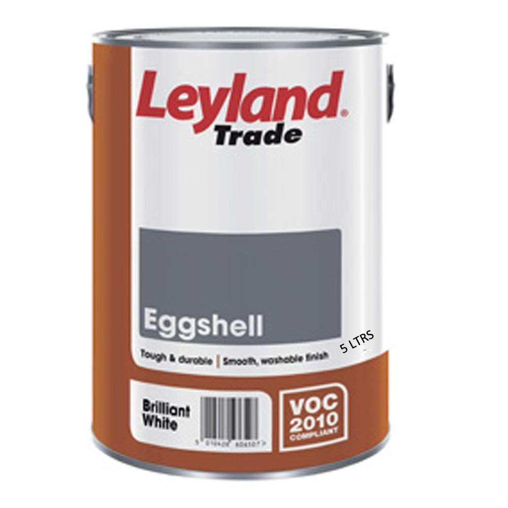 leyland-oil-based-eggshell-brilliant-white-5ltrs-ref-264576