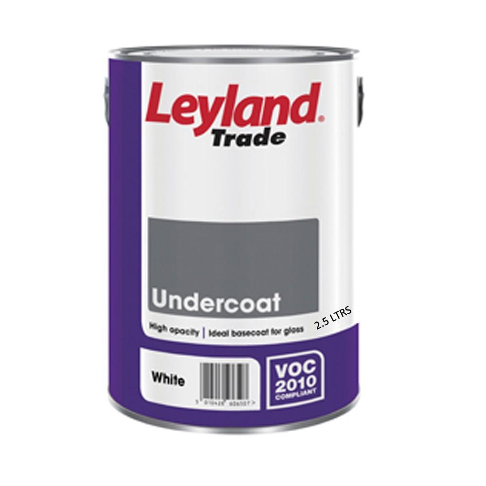leyland-undercoat-white-2-5ltrs-ref-264785