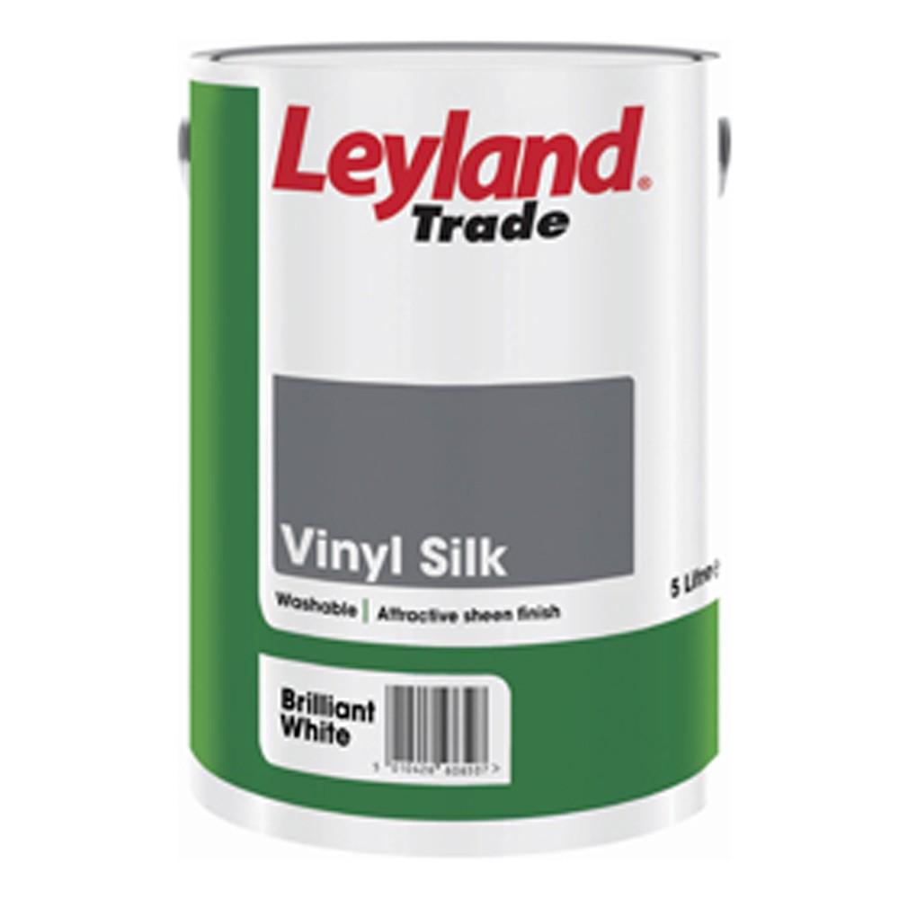 leyland-vinyl-silk-brilliant-white-5ltrs-ref-264850