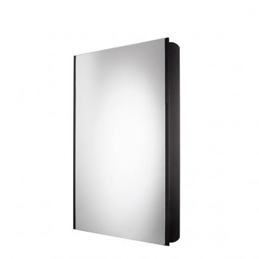 limit-black-cabinet-450-x-700mm-ref-as415bl