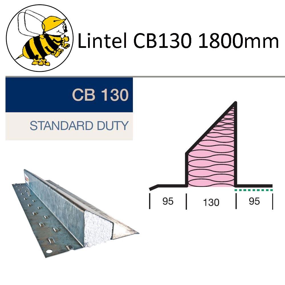 lintel-cb130-1800mm