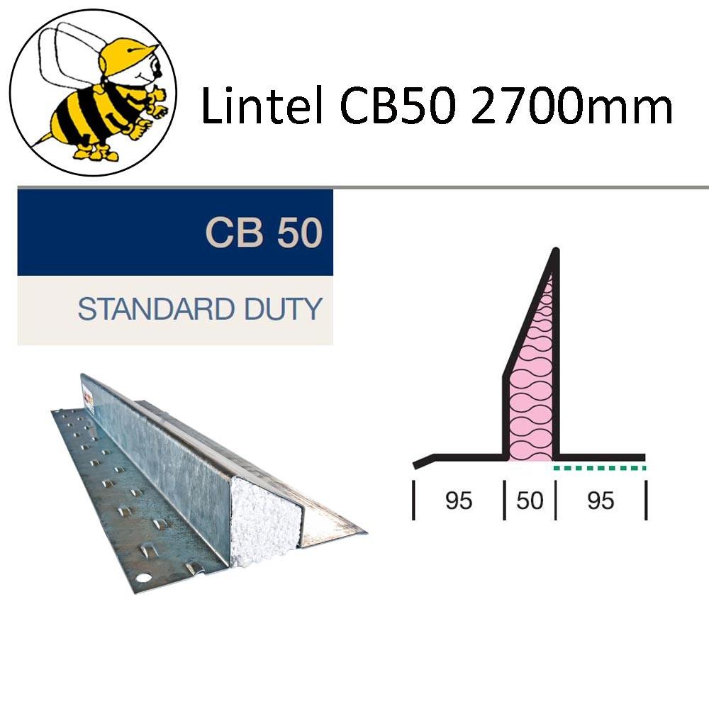 lintel-cb50-2700mm-.jpg