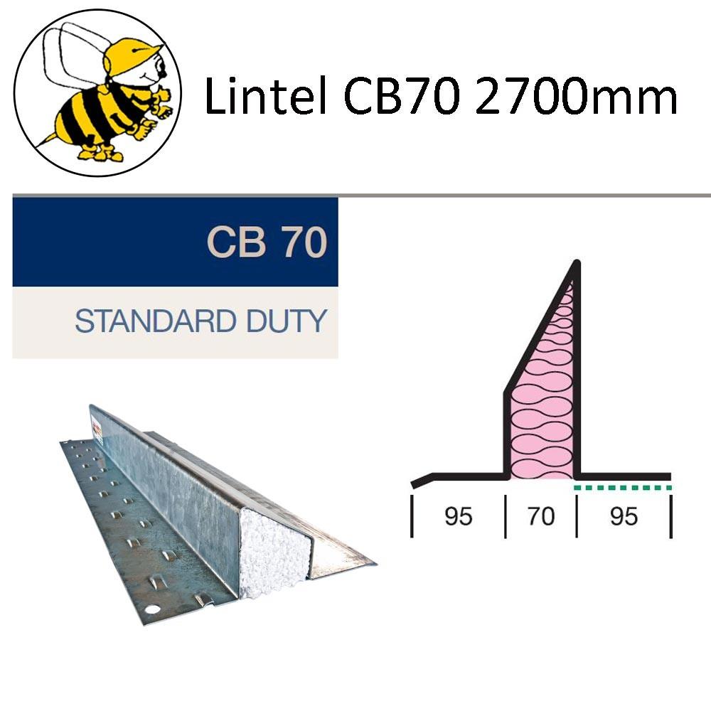 lintel-cb70-2700mm-.jpg
