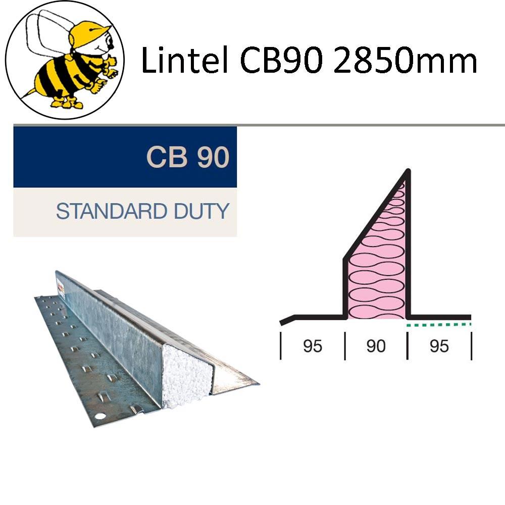 lintel-cb90-2850mm-.jpg