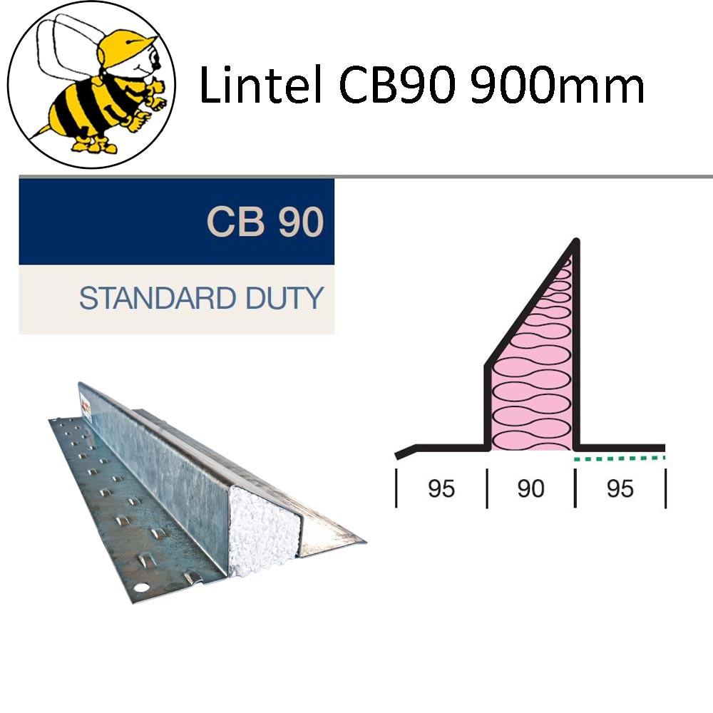 lintel-cb90-900mm-.jpg