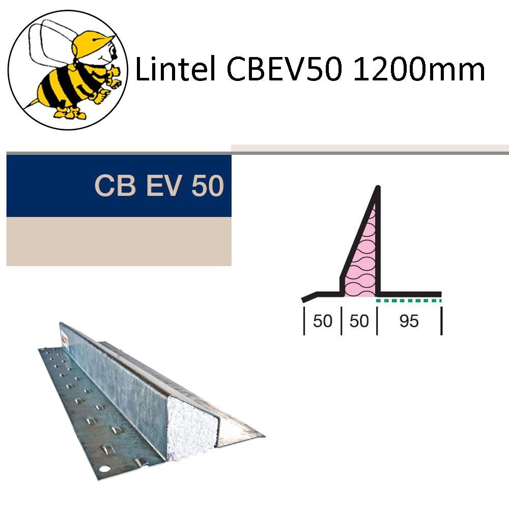 lintel-cbev50-1200mm-.jpg