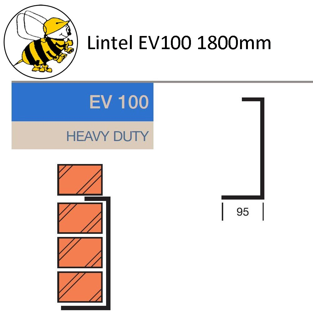 lintel-ev100-1800mm.jpg