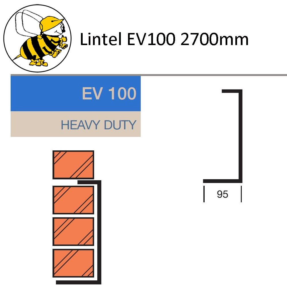 lintel-ev100-2700mm.jpg