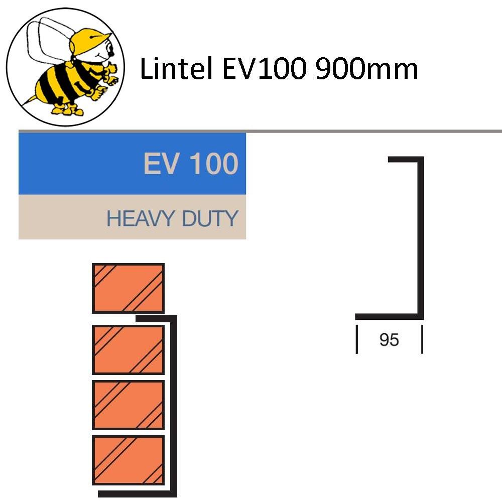 lintel-ev100-900mm-.jpg