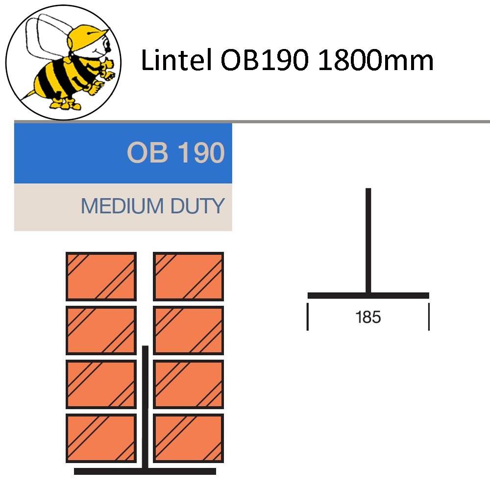 lintel-ob190-1800mm-.jpg
