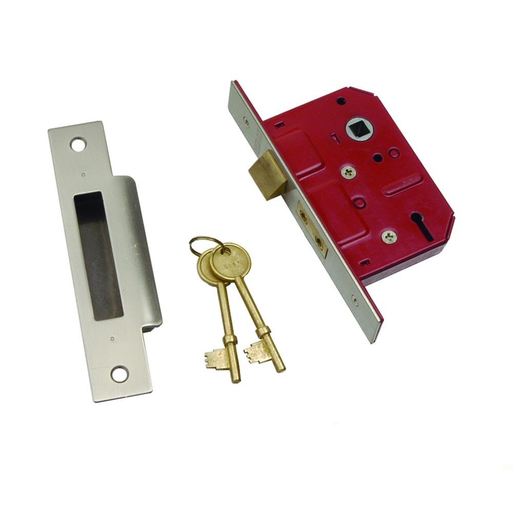 loose-2.5-sashlock-bs-kitemark-5-lever-stainless-steel-easi-t.jpg