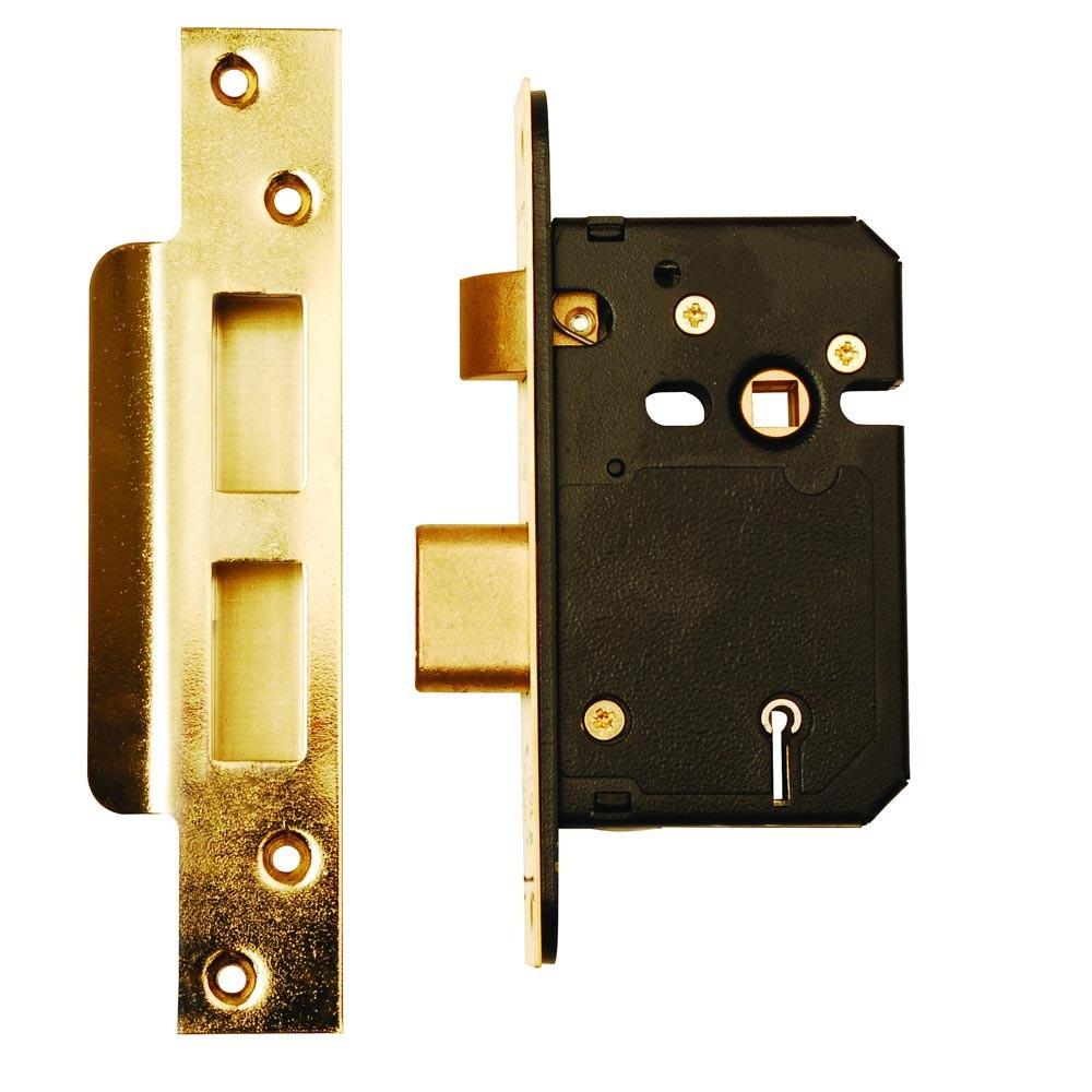 loose-2-5-sashlock-non-bs-5-lever-brass-ref-dl2672sfpb63b.jpg