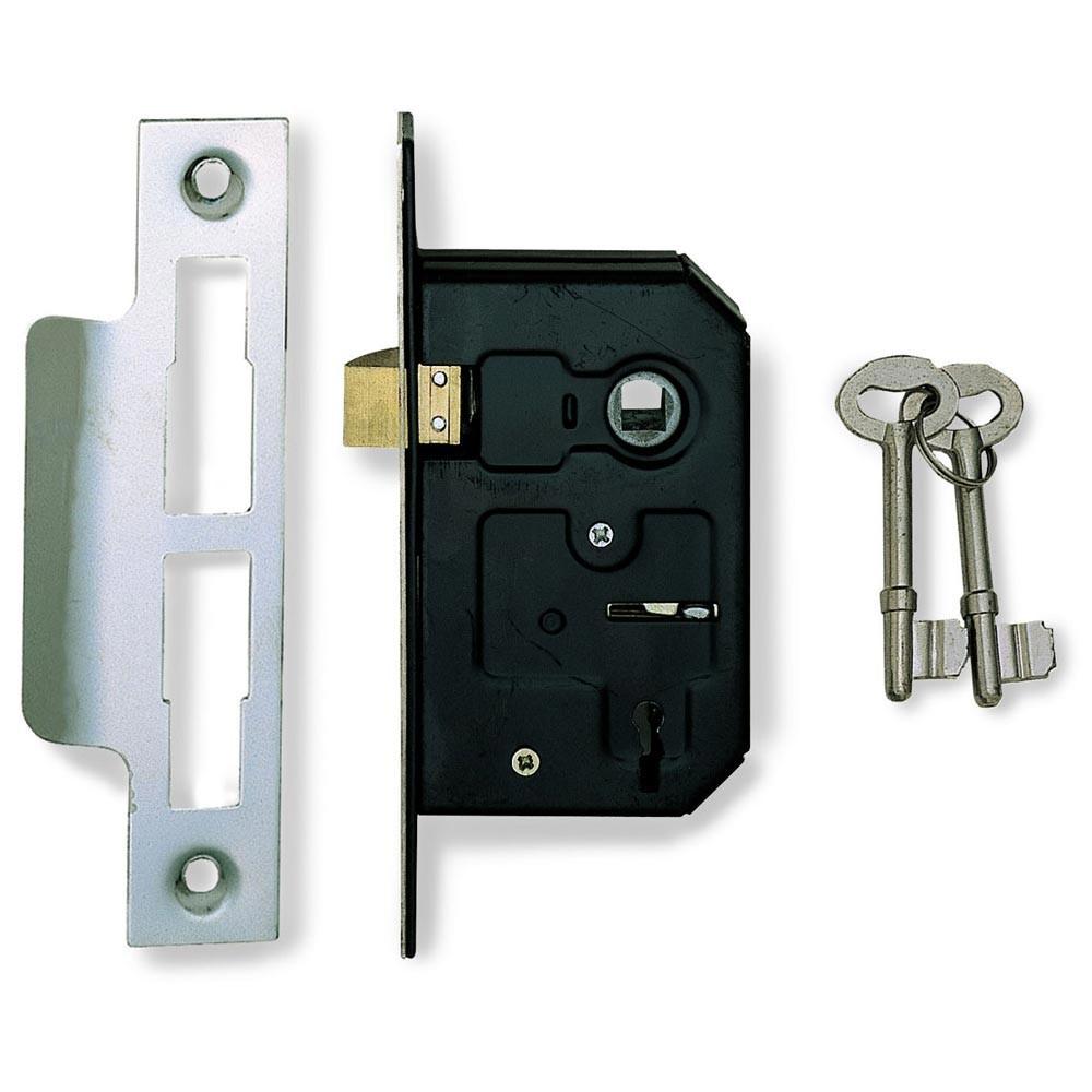 loose-2-5-sashlock-non-bs-5-lever-stainless-steel-ref-2094.jpg
