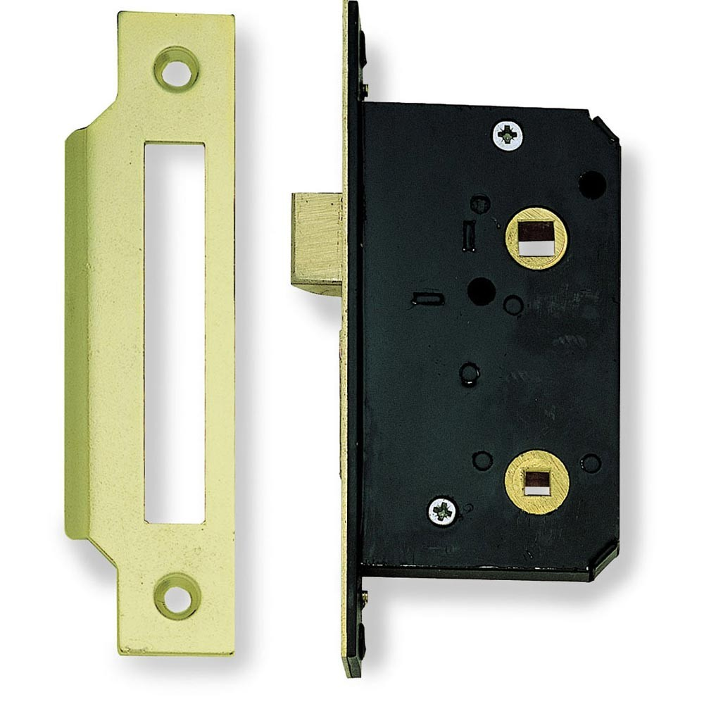 loose-3-sashlock-economy-3-lever-e-brass-ref-2082.jpg