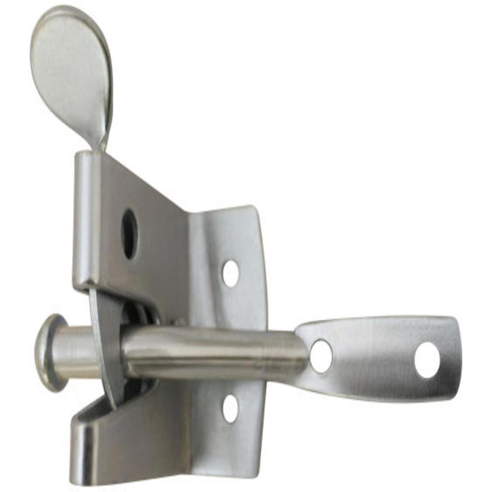 loose-auto-gate-latch-galv.jpg