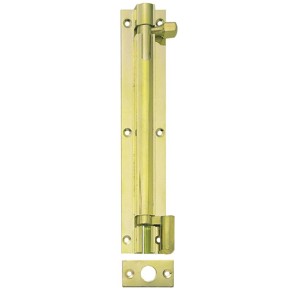 loose-brass-barrel-bolt-cranked-3-ref-528.jpg
