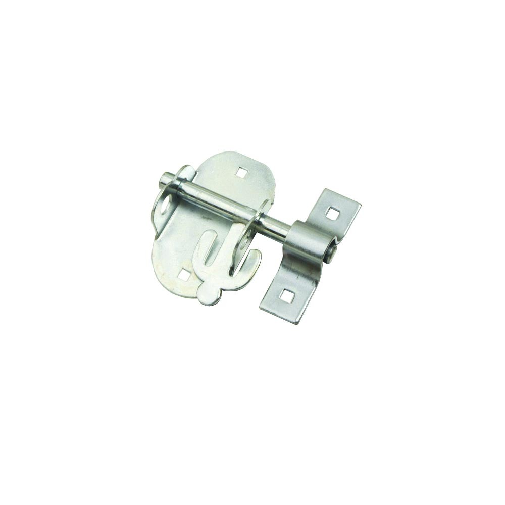 loose-bzp-padbolt-oval-ref-1308.jpg