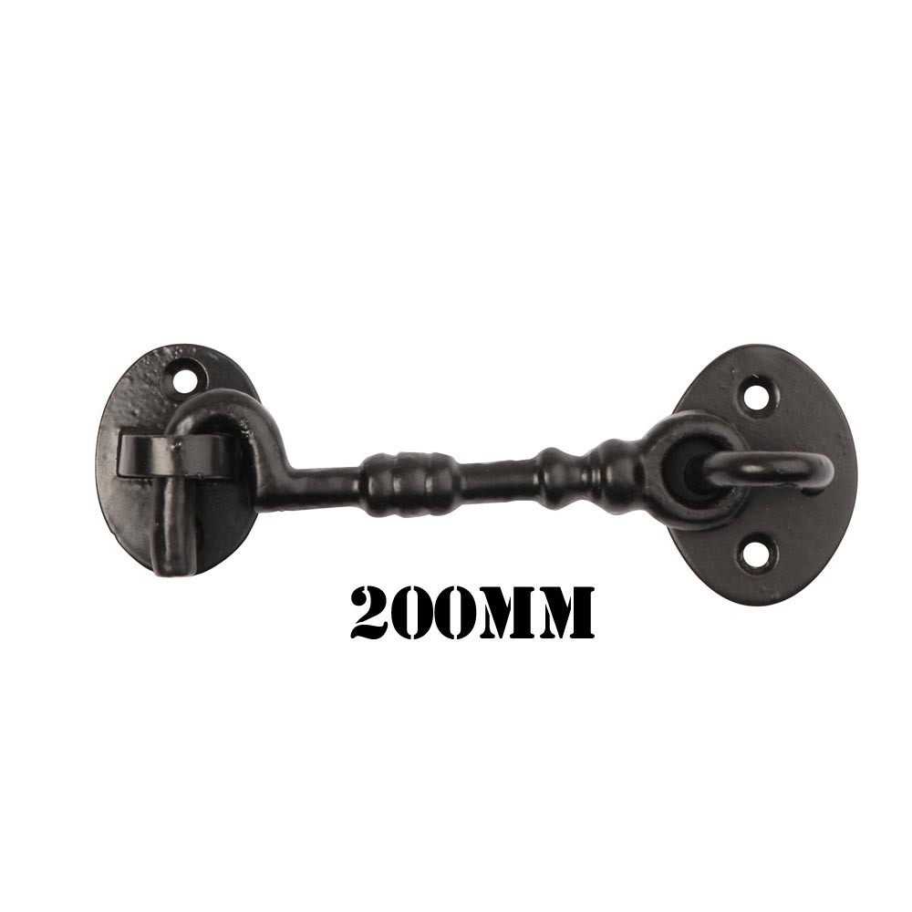 loose-cabin-hook-200mm-b-jap-.jpg