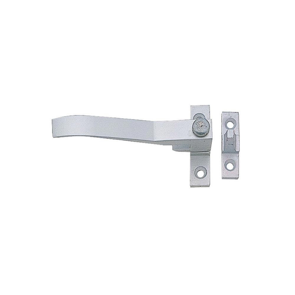 loose-casement-fastener.jpg