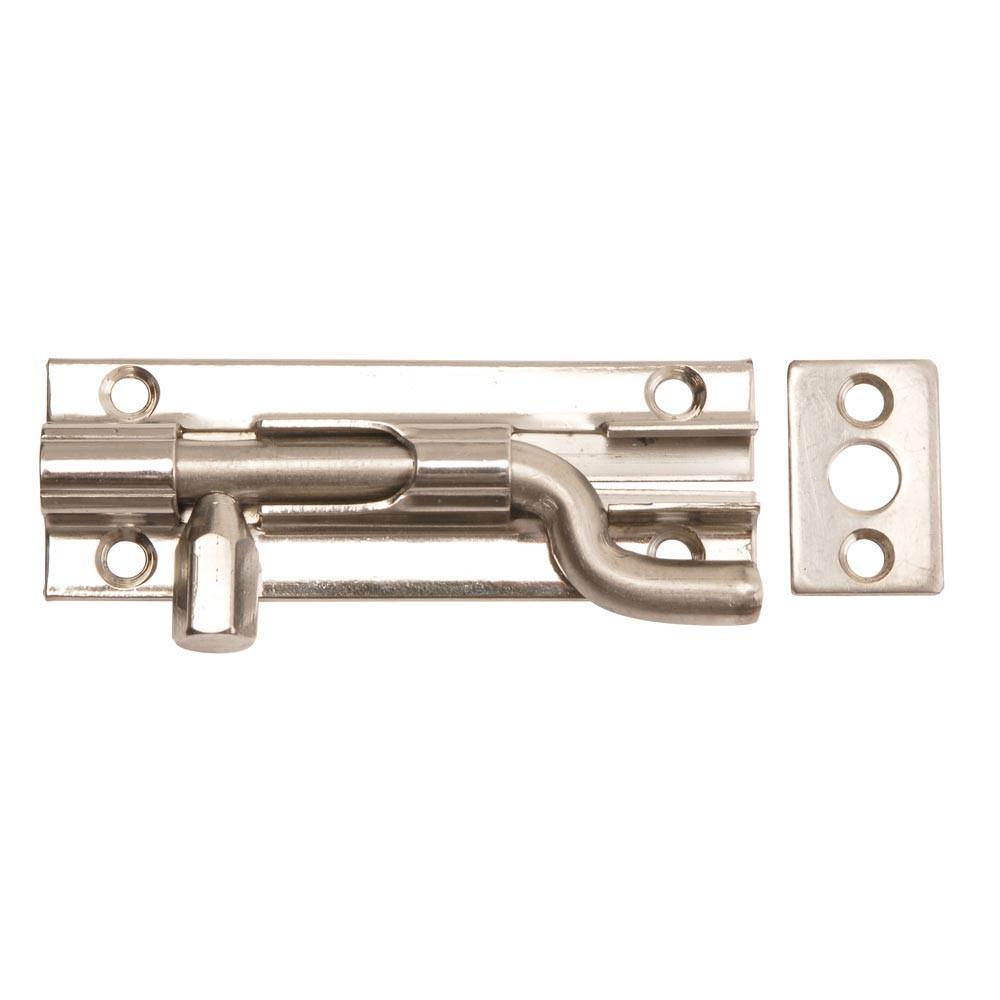 loose-chrome-barrel-bolt-cranked-3.jpg