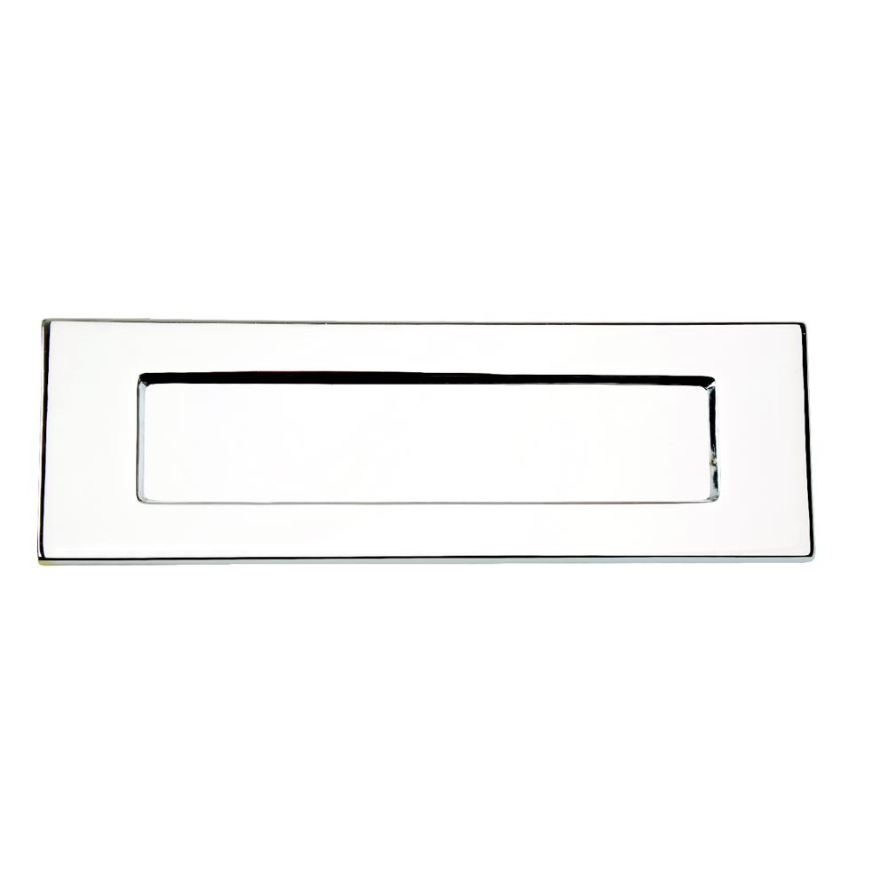 loose-chrome-letter-plate-250x75mm-ref-3290.jpg
