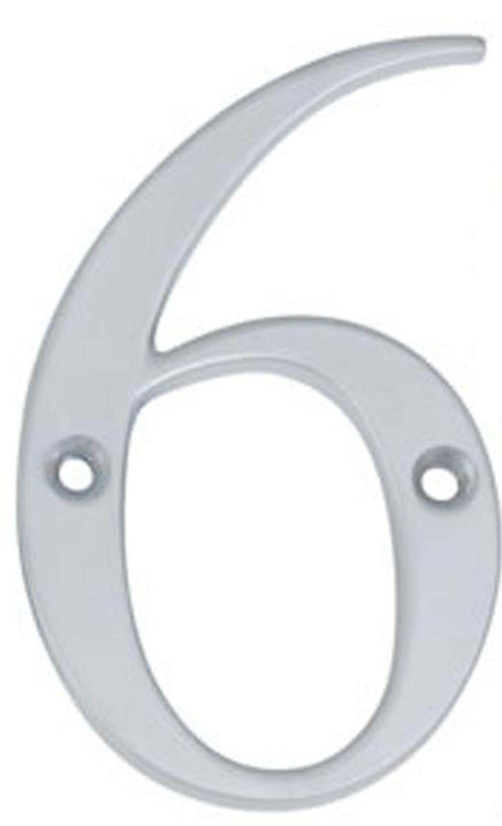 loose-chrome-numeral-number-6-.jpg