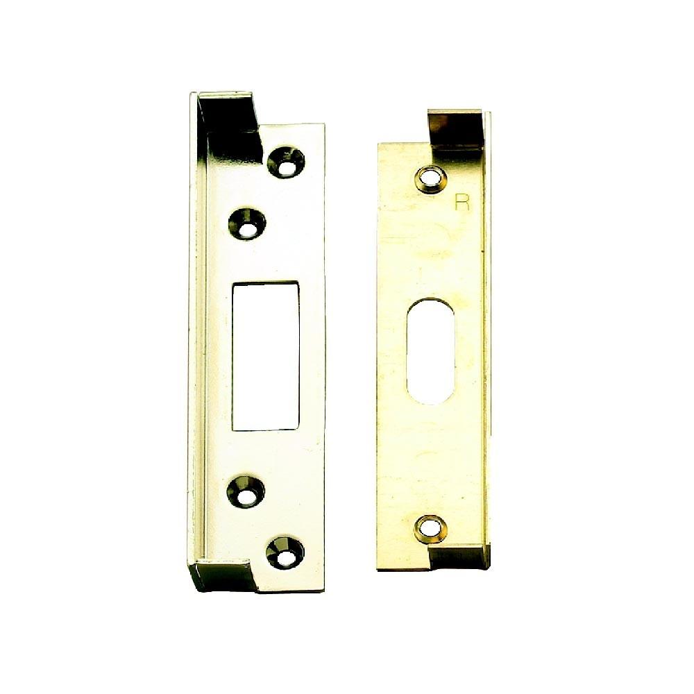 loose-deadlock-rebate-kit-non-bs-5-lever-brass.jpg