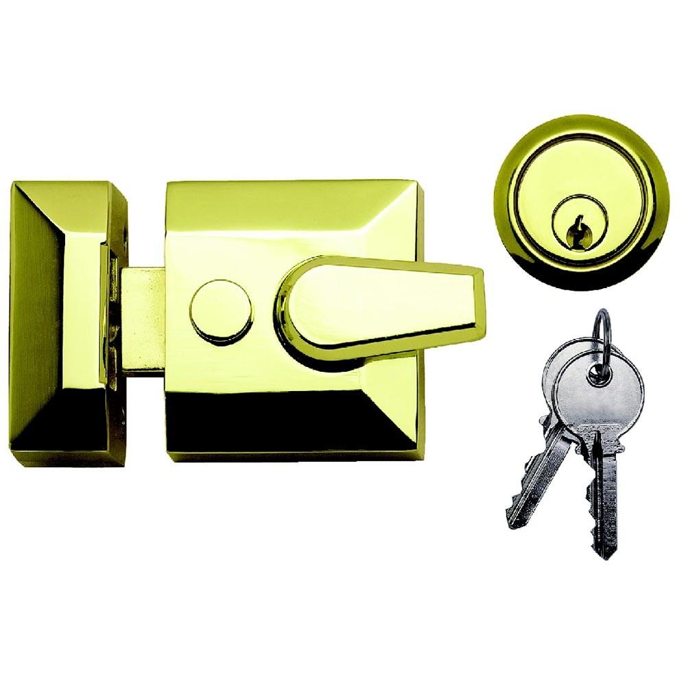 loose-deadlocking-nightlatch-brass-case-standard-ref-2064.jpg