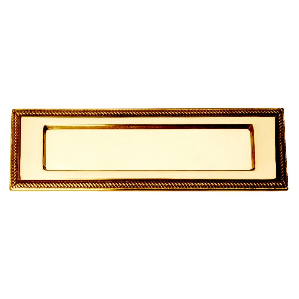 loose-georgian-brass-letter-plate-250-x-75mm.jpg