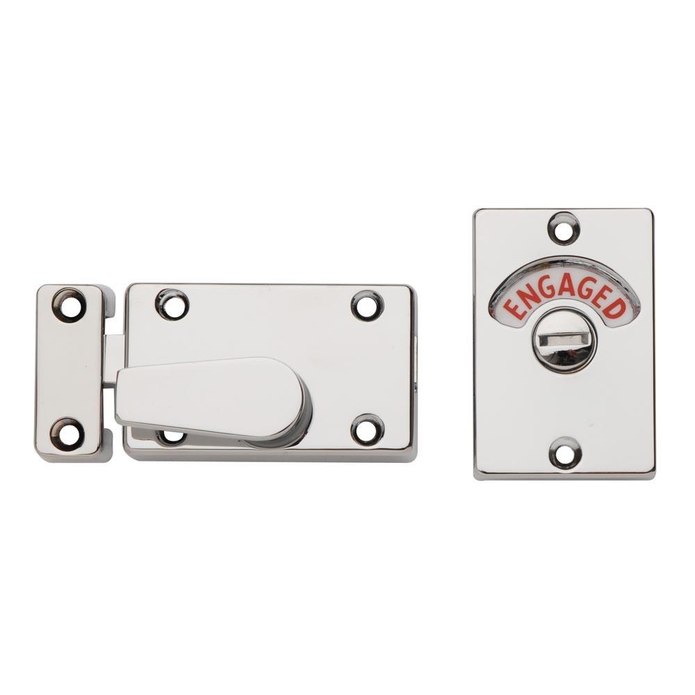 loose-p-chrome-indicator-bolt-ref-3702.jpg
