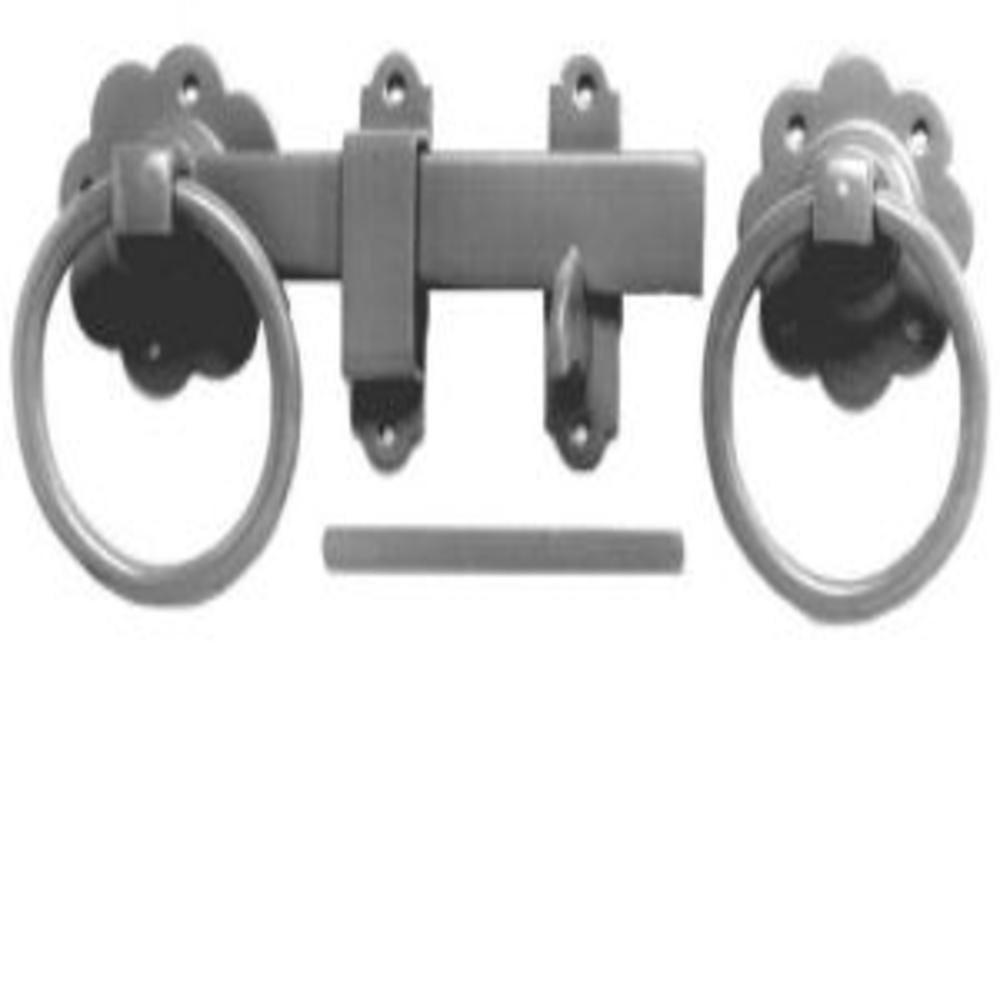 loose-ring-gate-latch-bzp-plain.jpg