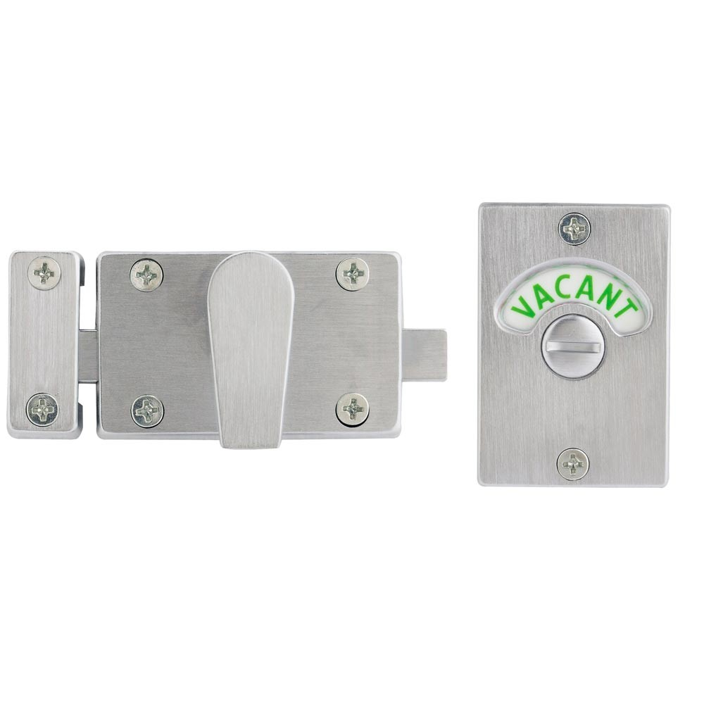 loose-s-nickel-indicator-bolt-ref-3701.jpg