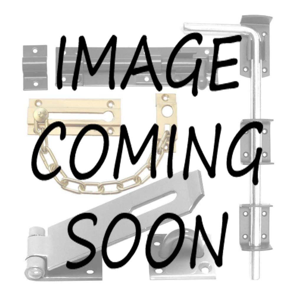 loose-saa-concealed-handle-latch-set-.jpg