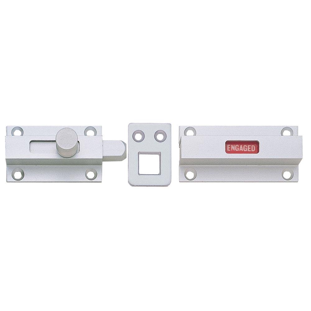 loose-saa-indicator-bolt-.jpg