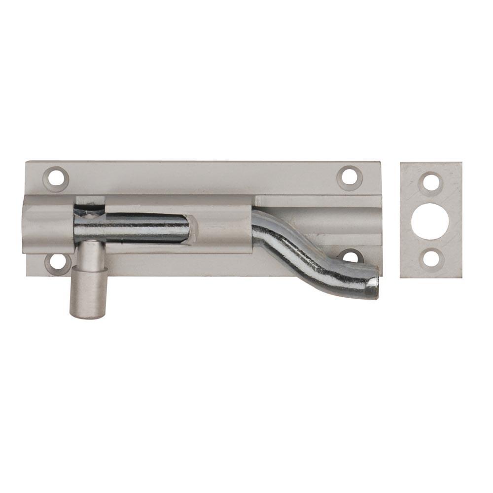 loose-saa-necked-barrel-bolt-75mm-ref-887.jpg