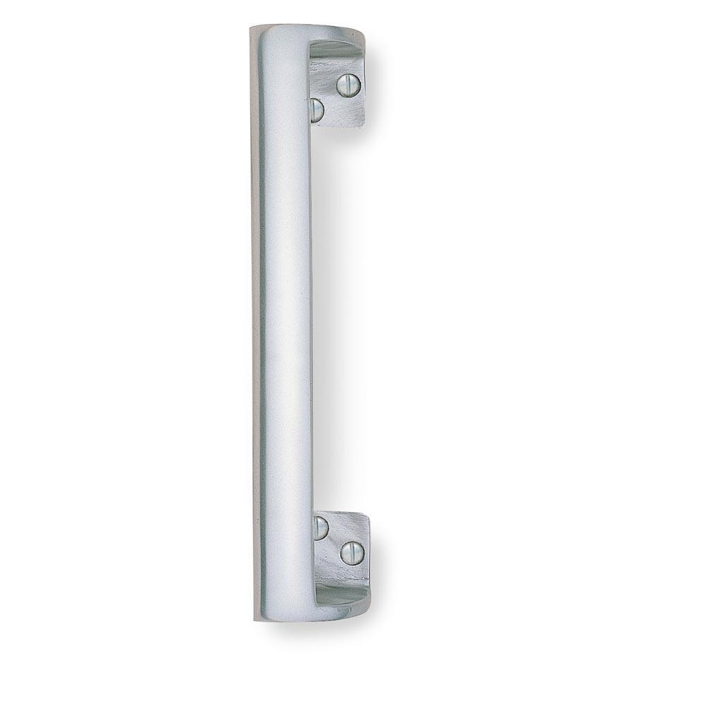 loose-saa-oval-grip-handle-225mm.jpg