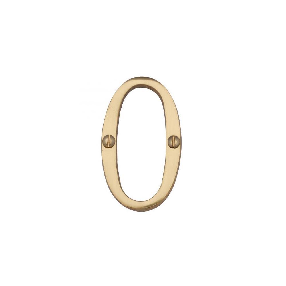 loose-victorian-brass-63mm-numeral-no-0.jpg