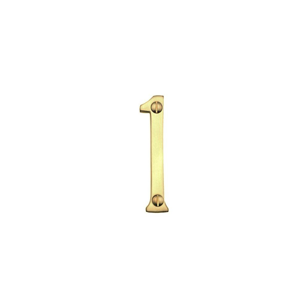 loose-victorian-brass-63mm-numeral-no-1.jpg