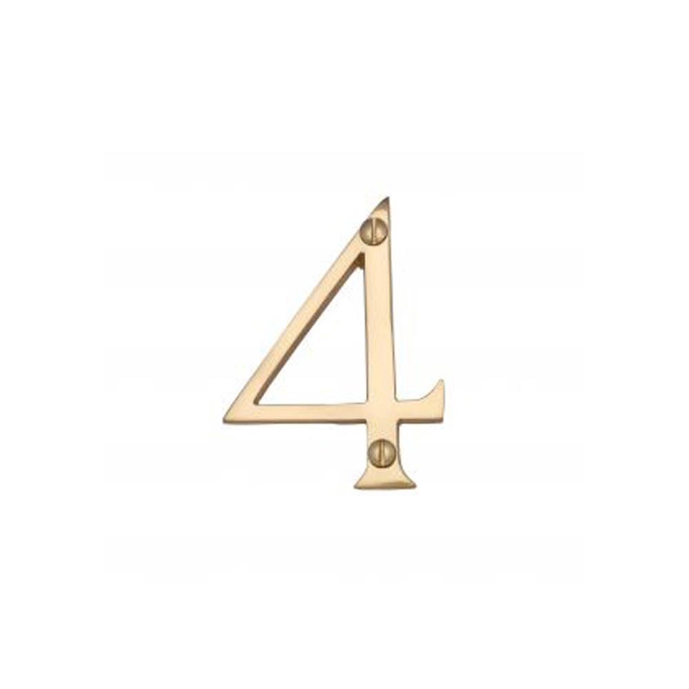 loose-victorian-brass-63mm-numeral-no-4.jpg