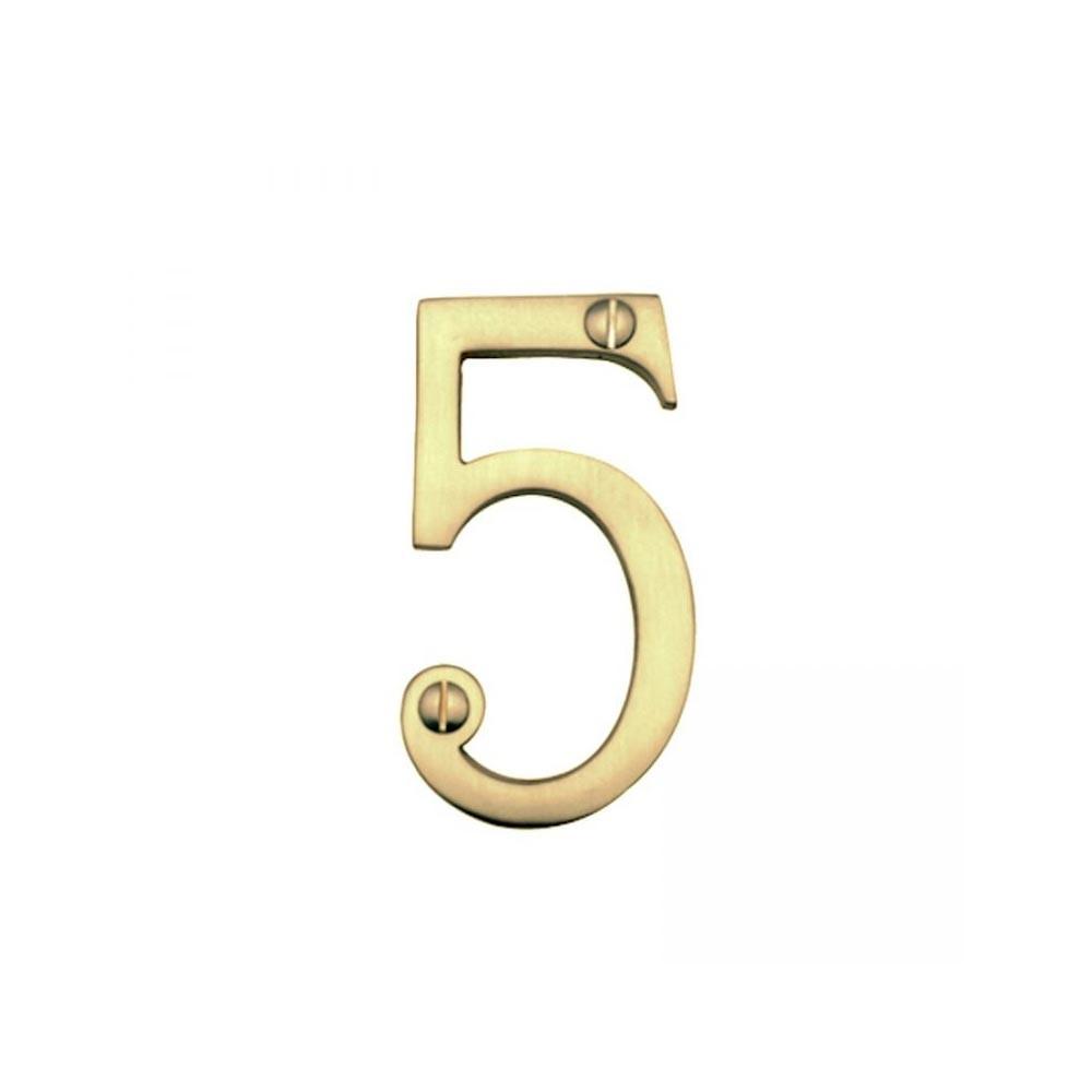 loose-victorian-brass-63mm-numeral-no-5.jpg