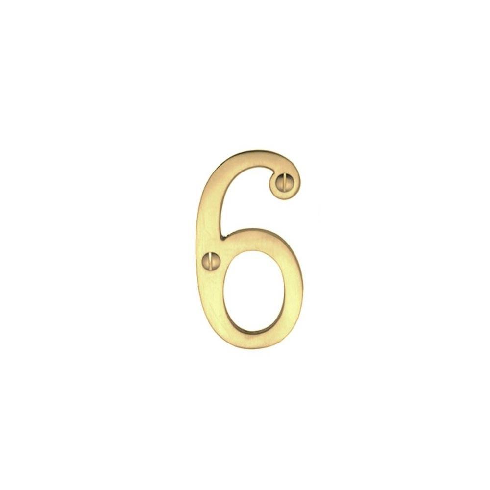 loose-victorian-brass-63mm-numeral-no-6.jpg