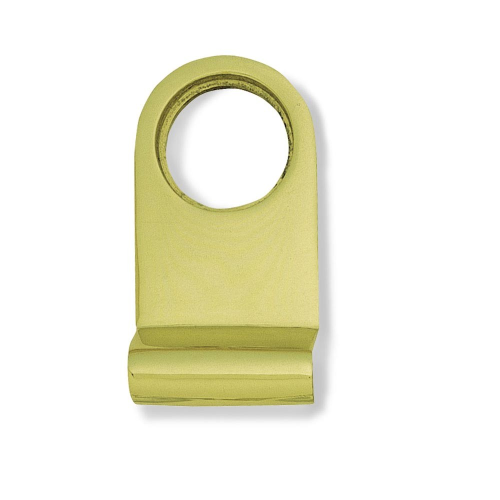 loose-victorian-brass-cylinder-pull.jpg
