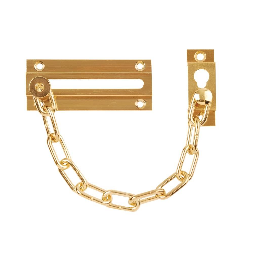 loose-victorian-brass-door-chain.jpg