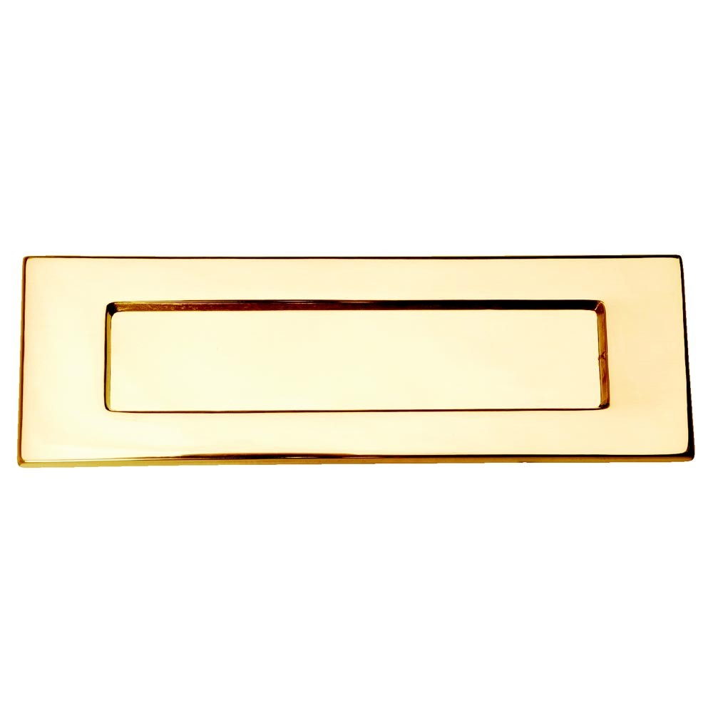 loose-victorian-brass-letter-plate-250-x-75mm.jpg