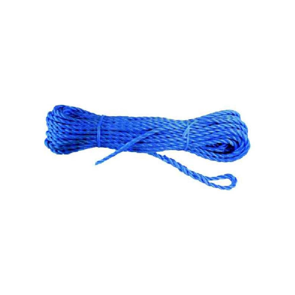 lorry-rope-looped-one-end-90ft-ref-pr027.jpg