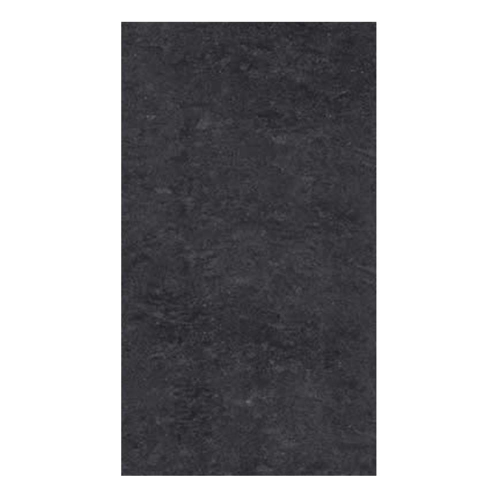 lounge-polished-black-tile-30x60cm