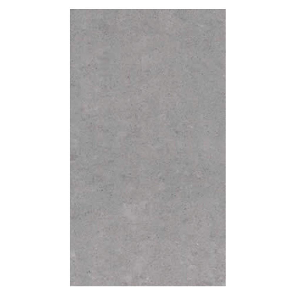lounge-polished-light-grey-tile-30x60cm