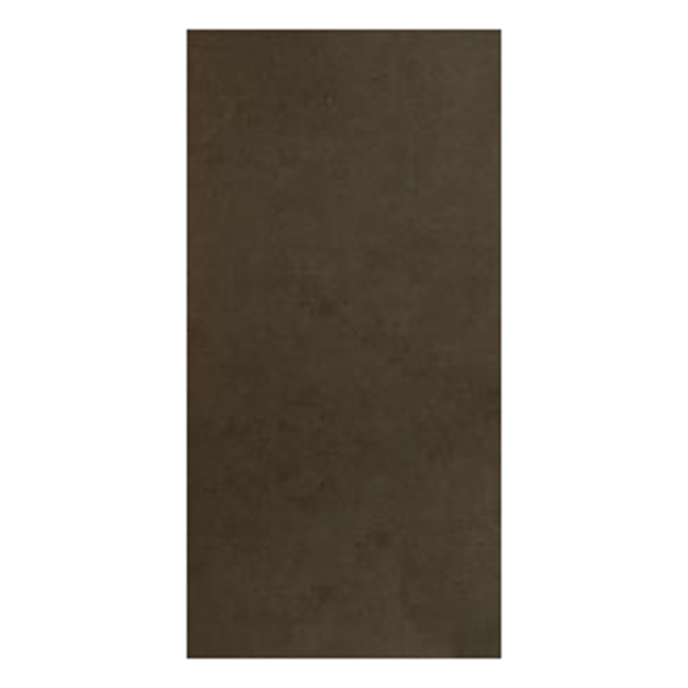 lounge-unpolished-coffee-brown-tile-30x60cm