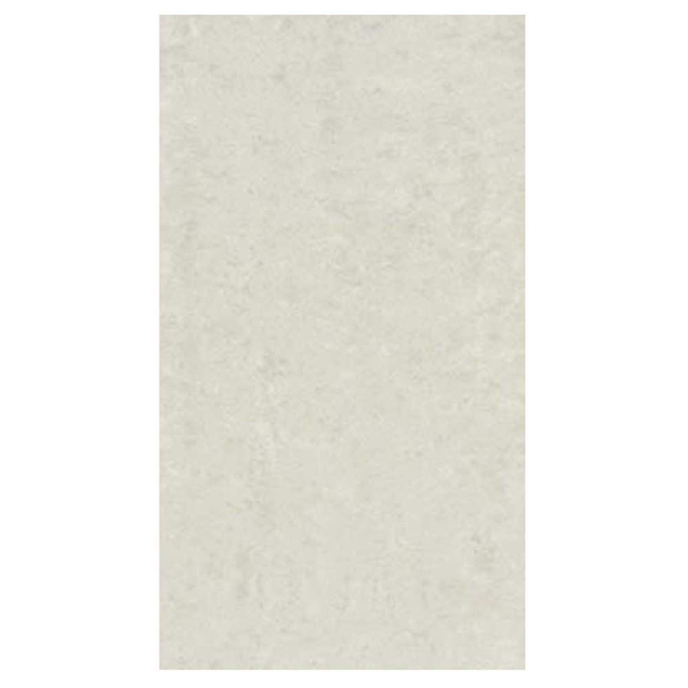lounge-unpolished-ivory-tile-30x60cm-1